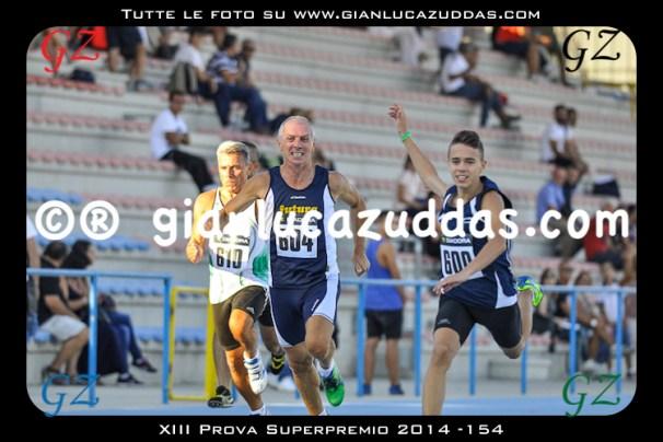 XIII Prova Superpremio 2014 -154