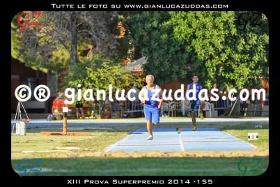 XIII Prova Superpremio 2014 -155