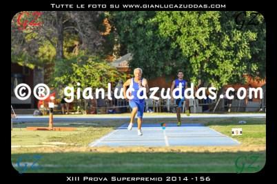 XIII Prova Superpremio 2014 -156