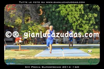 XIII Prova Superpremio 2014 -160