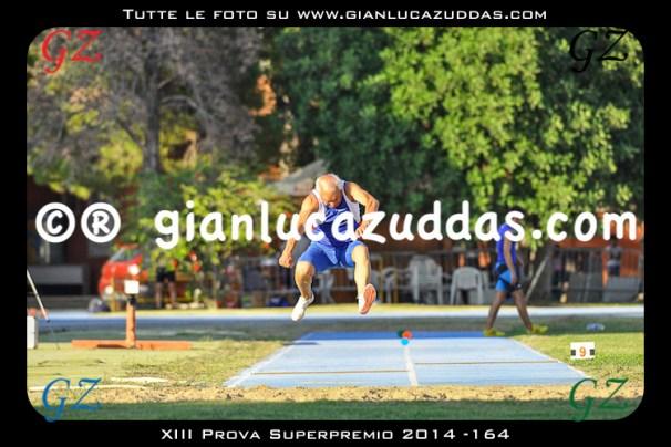 XIII Prova Superpremio 2014 -164