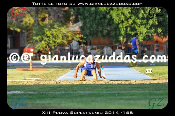 XIII Prova Superpremio 2014 -165