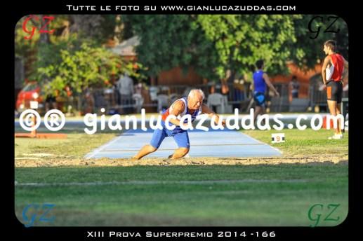 XIII Prova Superpremio 2014 -166