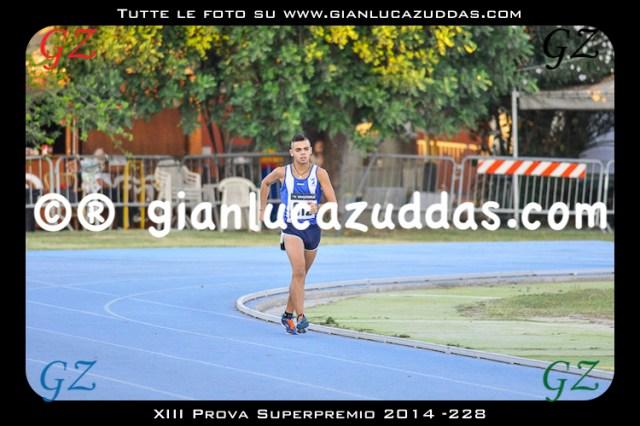 XIII Prova Superpremio 2014 -228