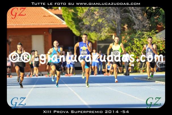 XIII Prova Superpremio 2014 -54