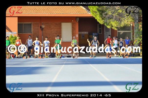 XIII Prova Superpremio 2014 -65