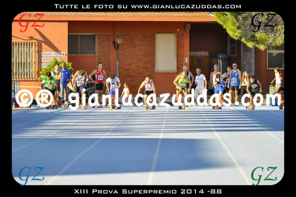 XIII Prova Superpremio 2014 -88