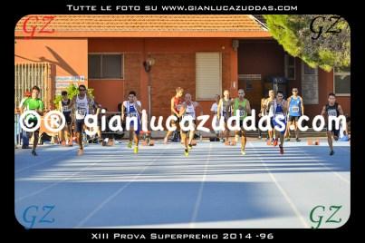 XIII Prova Superpremio 2014 -96