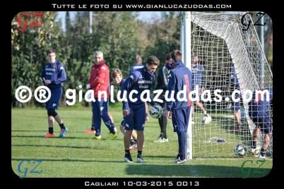 Cagliari 10-03-2015 0013