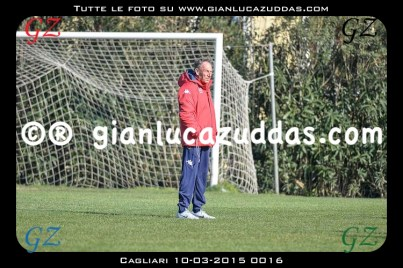 Cagliari 10-03-2015 0016