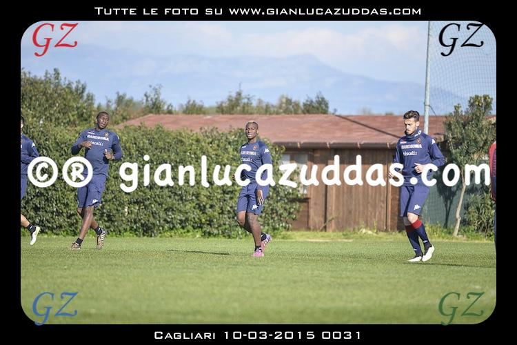 Cagliari 10-03-2015 0031