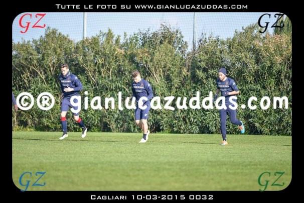 Cagliari 10-03-2015 0032