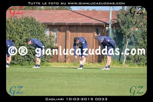 Cagliari 10-03-2015 0033