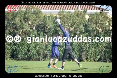 Cagliari 10-03-2015 0038