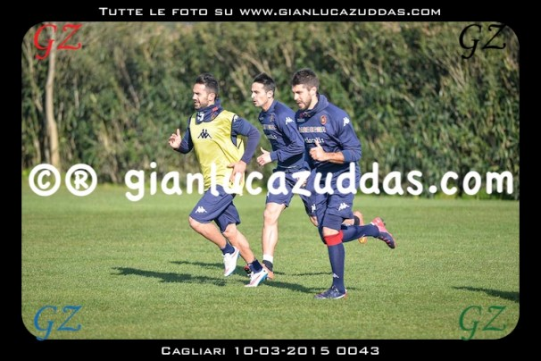 Cagliari 10-03-2015 0043
