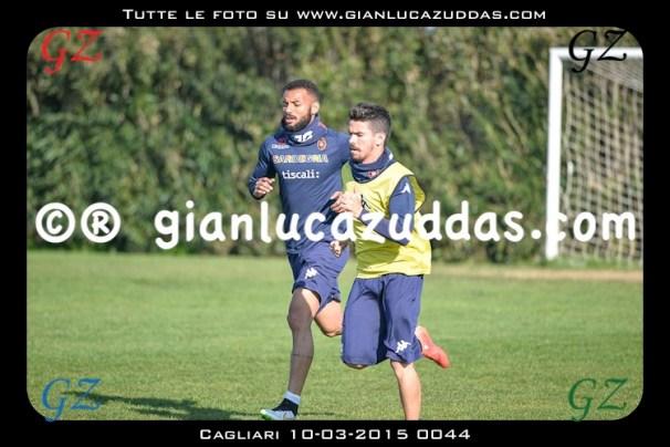 Cagliari 10-03-2015 0044