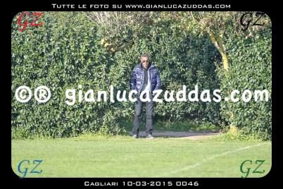 Cagliari 10-03-2015 0046