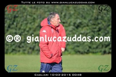 Cagliari 10-03-2015 0048
