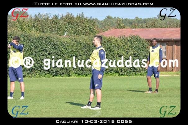 Cagliari 10-03-2015 0055