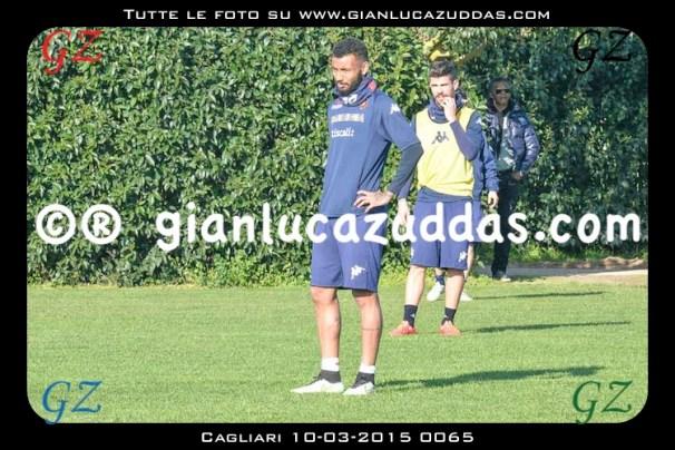Cagliari 10-03-2015 0065