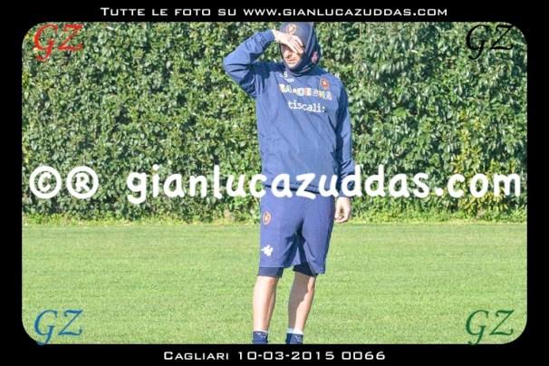 Cagliari 10-03-2015 0066
