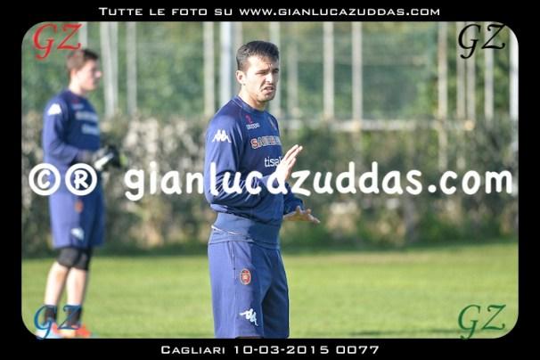 Cagliari 10-03-2015 0077