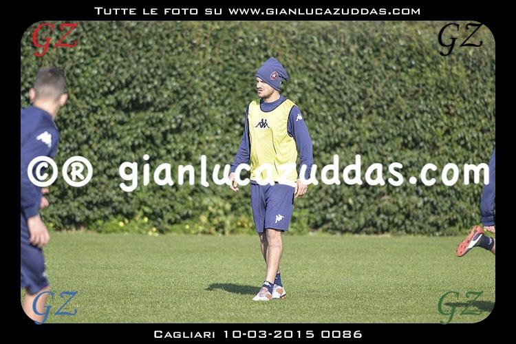 Cagliari 10-03-2015 0086