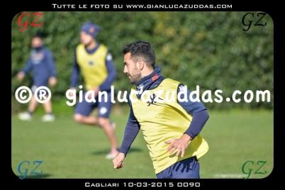 Cagliari 10-03-2015 0090