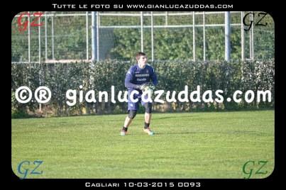 Cagliari 10-03-2015 0093