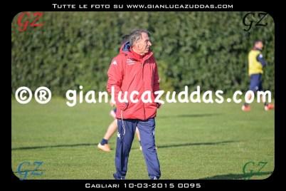 Cagliari 10-03-2015 0095