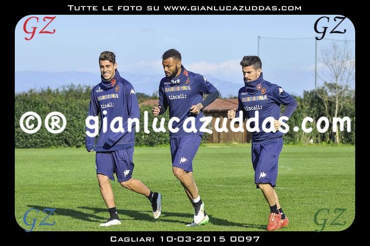 Cagliari 10-03-2015 0097