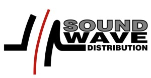 soundwave-logo-white