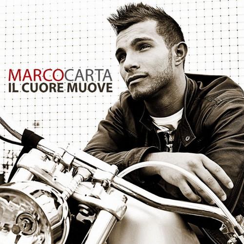 Marco-Carta-Il-cuore-muove-Cover