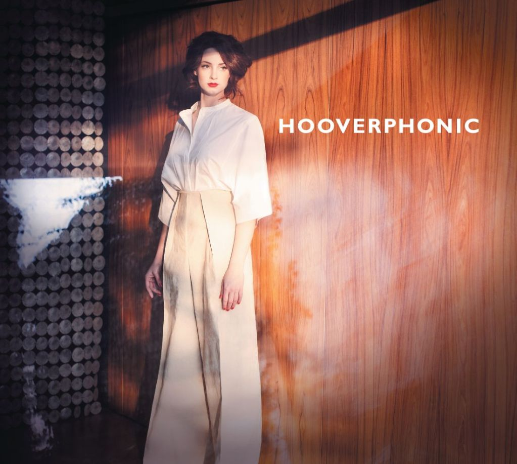 hooverphonic reflection