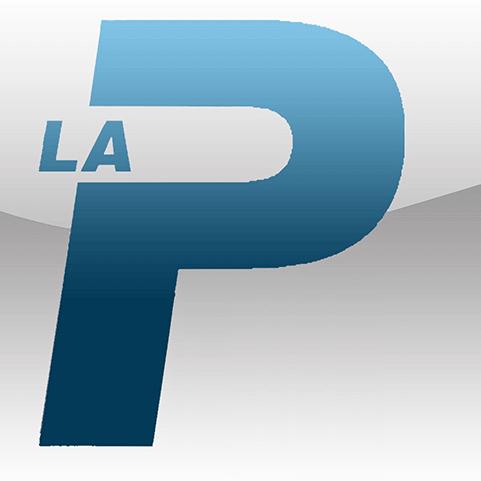 la-prealpina-logo