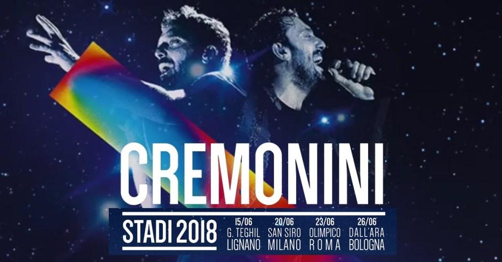 cesare cremoni stadi 2018