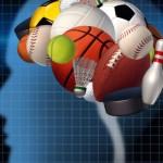 9 idee di intervento dello Psicologo dello Sport
