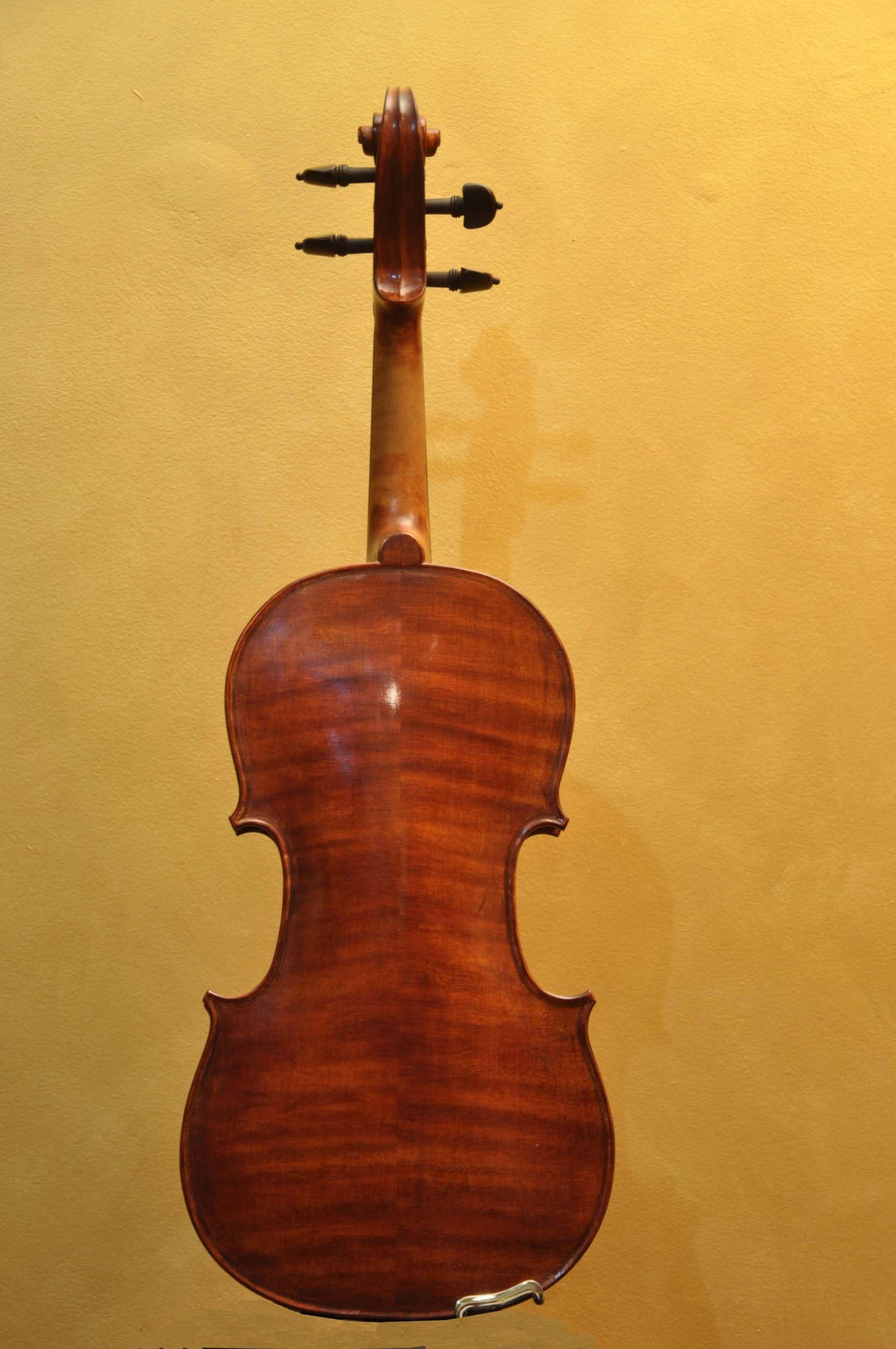 hight resolution of 2016 violin