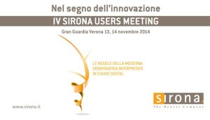 IV_sirona_user_meeting