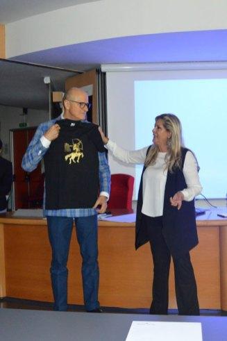 Chirone 2017 09