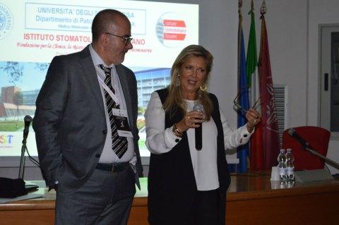 Chirone 2017 16