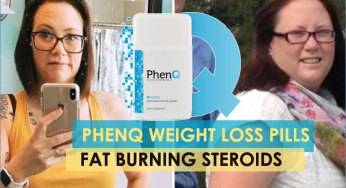 Phenq Review: How Important Is It & Do You Need One? [2019]