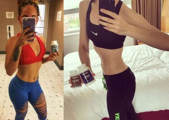 best legal steroids for females