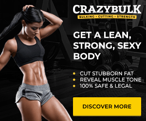 steroids for females