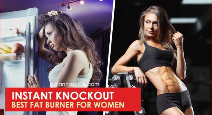 Instant Knockout for Women: Does It Work? Mind-Blowing Results! [2019]