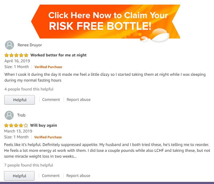 Buy Purefit keto diet pills for weight loss