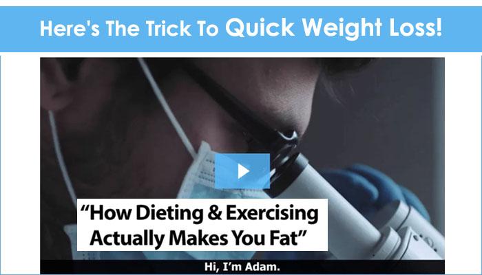 Best weight loss supplement