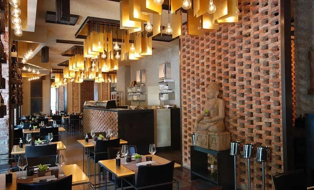 Il mondo in tavola i 50 migliori ristoranti stranieri di Milano
