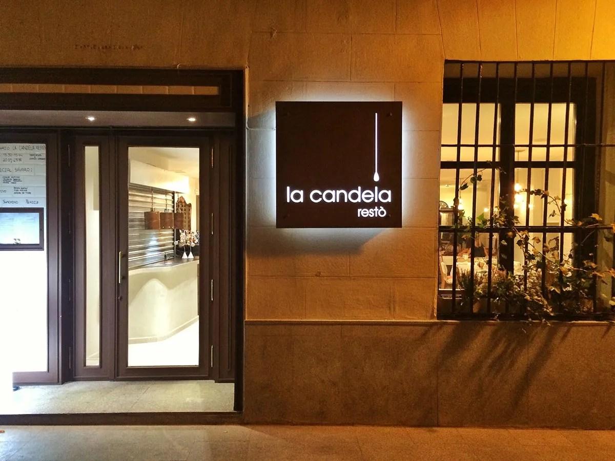 Madrid 50 la guida ai migliori locali e ristoranti della