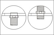 GEM Gianni Industries, Inc. (Electromagnetic Lock/Magnetic